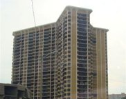 9650 Shore Drive Unit 1709, Myrtle Beach image