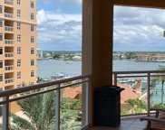 501 Mandalay Avenue Unit 606, Clearwater image