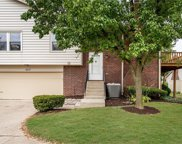 9237 Cinnebar  Drive, Indianapolis image