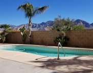 329 W Spearhead, Oro Valley image