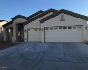 4427 W Apollo Road, Laveen image