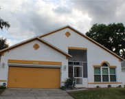 656 Whitetail Loop, Apopka image
