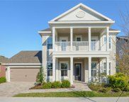5820 Shell Ridge Drive, Lithia image