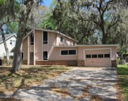 431 N 19TH ST, Jacksonville Beach image