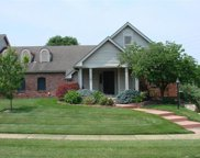 401 Conway Meadows  Drive, Chesterfield image
