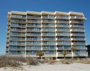 2013 S OCEAN BLVD. Unit PH 1, North Myrtle Beach image