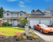 2109 S 380th St, Federal Way image