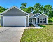 447 Hallie Martin Rd., Conway image