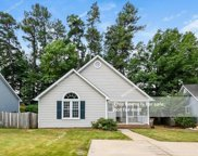 104 Bright Angel Drive, Cary image