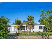 6026 N CAMPBELL  AVE, Portland image