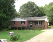 102 Cliffwood Court, Fountain Inn image