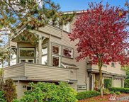 5501 31st Ave NE, Seattle image