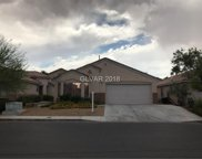 7753 BOSWELL Court, Las Vegas image