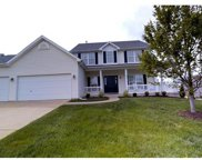 803 Linville, Wentzville image