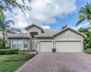 9591 Barletta Winds Point, Delray Beach image