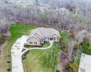 856 Willow Oak, Clearcreek Twp. image