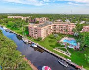 900 River Reach Dr Unit 305, Fort Lauderdale image