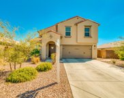 2011 E Saddlebrook Road, Gilbert image