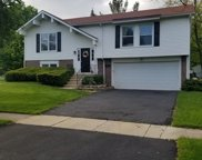147 Tilden Lane, Bolingbrook image
