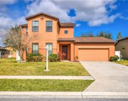 3087 Pointe Place Avenue, Kissimmee image