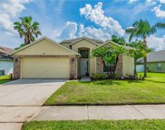 908 Maple Creek Drive, Orlando image