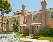 1447 Clearview Way, San Marcos image