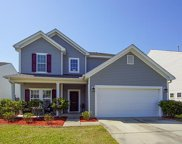 267 Mayfield Drive, Goose Creek image