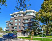 505 W 30th Avenue Unit 513, Vancouver image