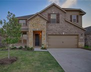 10225 Fox Springs Drive, Fort Worth image
