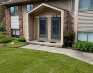 5071 Stauffer Avenue Se Unit 24, Kentwood image