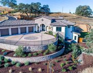 39 Silver Oaks Ct, Pleasanton image