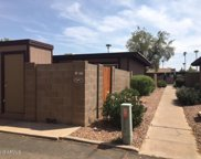 1814 E Center Lane Unit #C, Tempe image
