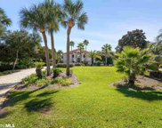 32830 River Road, Orange Beach image