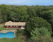 3950 Old North  Road, Southold image