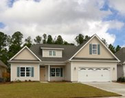 5338 Kincaid Place, Winnabow image