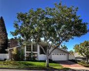 1973 Port Chelsea Place, Newport Beach image