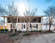 1342 County Road 274, Terrell image