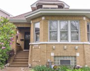2922 North Kostner Avenue, Chicago image
