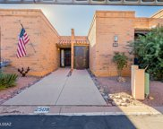 2509 S Calle De Humes, Green Valley image