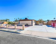 1602 E Phillips Avenue, Las Vegas image