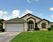 1019 SW Liberty Avenue, Port Saint Lucie image