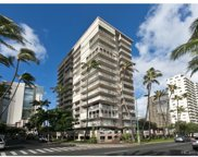 2115 Ala Wai Boulevard Unit 603, Honolulu image