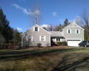 46 Tirrell Hill Road, Bedford image