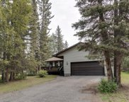 38 Redwood Meadows Drive, Rocky View County image