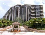 520 Brickell Key Dr Unit APH01, Miami image