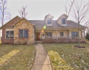 5621 Peaking Fox  Drive, Indianapolis image