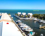 1501 Ocean Bay Drive Unit C1 + Boat Slip, Key Largo image