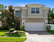 527 Spring River Drive, Orlando image