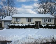 117 Scammell Drive, Browns Mills image