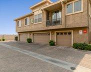 1225 N 36th Street Unit #2057, Phoenix image